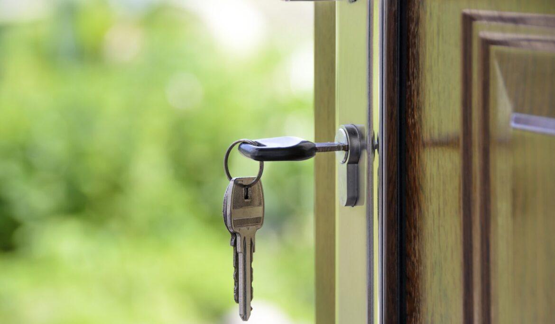 Pronájem bytu v Liberci může být letos dražší – činže v rámci kraje stouply v průměru o 6 %