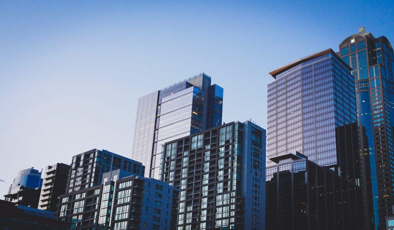 Ekospol působí na trhu s nemovitostmi více než 28 let! Lepší poměr mezi cenou a kvalitou nového bytu vám u nás nikdo nenabídne!