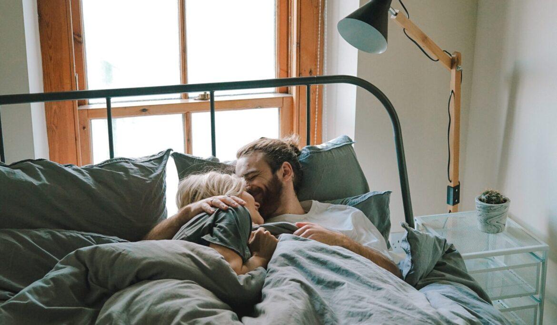 Viagra na dobírku – není třeba se stydět