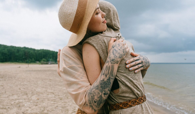 Cena odstranění tetování aneb za mladickou nerozvážnost se obvykle platí! Chcete vědět kolik?